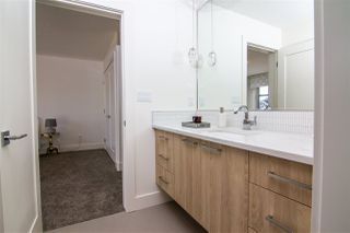 Photo 30: 2040 90 Street in Edmonton: Zone 53 House for sale : MLS®# E4186070