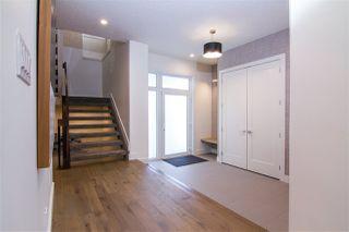 Photo 17: 2040 90 Street in Edmonton: Zone 53 House for sale : MLS®# E4186070
