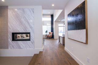 Photo 13: 2040 90 Street in Edmonton: Zone 53 House for sale : MLS®# E4186070