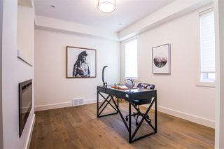 Photo 10: 2040 90 Street in Edmonton: Zone 53 House for sale : MLS®# E4186070