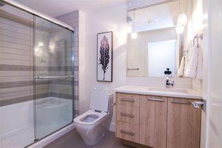 Photo 37: 2040 90 Street in Edmonton: Zone 53 House for sale : MLS®# E4186070