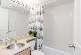 """Photo 11: 1603 63 KEEFER Place in Vancouver: Downtown VW Condo for sale in """"Europa"""" (Vancouver West)  : MLS®# R2434415"""