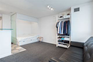 """Photo 9: 1603 63 KEEFER Place in Vancouver: Downtown VW Condo for sale in """"Europa"""" (Vancouver West)  : MLS®# R2434415"""