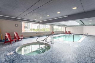 """Photo 15: 1603 63 KEEFER Place in Vancouver: Downtown VW Condo for sale in """"Europa"""" (Vancouver West)  : MLS®# R2434415"""