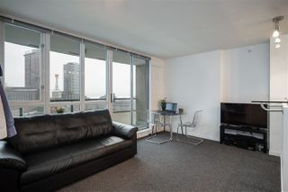 """Photo 6: 1603 63 KEEFER Place in Vancouver: Downtown VW Condo for sale in """"Europa"""" (Vancouver West)  : MLS®# R2434415"""