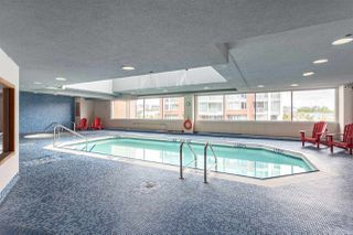 """Photo 14: 1603 63 KEEFER Place in Vancouver: Downtown VW Condo for sale in """"Europa"""" (Vancouver West)  : MLS®# R2434415"""