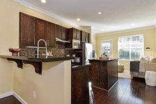 "Photo 9: 48 3009 156 Street in Surrey: Grandview Surrey Townhouse for sale in ""KALLISTO"" (South Surrey White Rock)  : MLS®# R2434829"