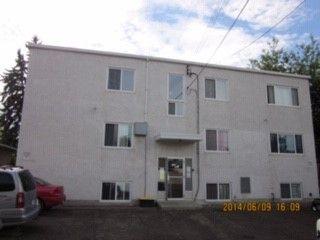 Photo 7: 303 12409 82 Street NW in Edmonton: Zone 05 Condo for sale : MLS®# E4187619