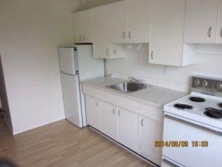 Photo 2: 303 12409 82 Street NW in Edmonton: Zone 05 Condo for sale : MLS®# E4187619