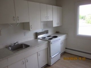 Photo 3: 303 12409 82 Street NW in Edmonton: Zone 05 Condo for sale : MLS®# E4187619