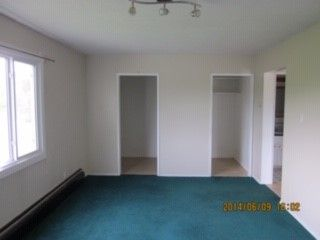 Photo 4: 303 12409 82 Street NW in Edmonton: Zone 05 Condo for sale : MLS®# E4187619