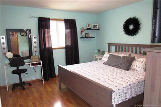Photo 6: 6813 40 Avenue Close: Camrose House for sale : MLS®# E4196392