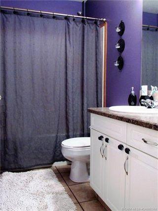 Photo 8: 6813 40 Avenue Close: Camrose House for sale : MLS®# E4196392