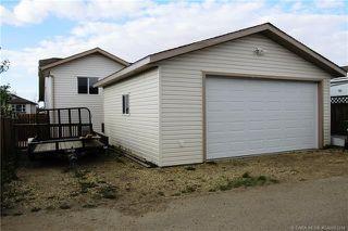 Photo 12: 6813 40 Avenue Close: Camrose House for sale : MLS®# E4196392