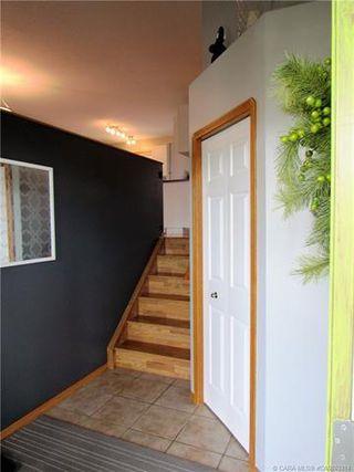 Photo 3: 6813 40 Avenue Close: Camrose House for sale : MLS®# E4196392