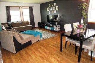 Photo 4: 6813 40 Avenue Close: Camrose House for sale : MLS®# E4196392