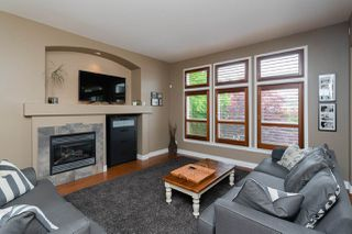Photo 10: 16484 60A Avenue in Surrey: Cloverdale BC House for sale (Cloverdale)  : MLS®# R2456556