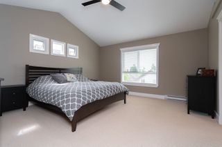 Photo 19: 16484 60A Avenue in Surrey: Cloverdale BC House for sale (Cloverdale)  : MLS®# R2456556
