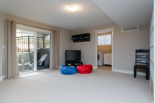 Photo 29: 16484 60A Avenue in Surrey: Cloverdale BC House for sale (Cloverdale)  : MLS®# R2456556