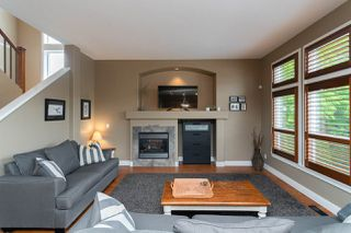 Photo 9: 16484 60A Avenue in Surrey: Cloverdale BC House for sale (Cloverdale)  : MLS®# R2456556