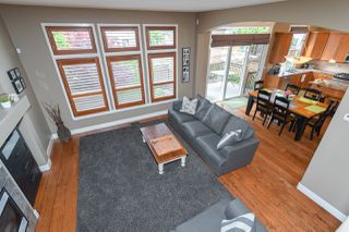Photo 15: 16484 60A Avenue in Surrey: Cloverdale BC House for sale (Cloverdale)  : MLS®# R2456556