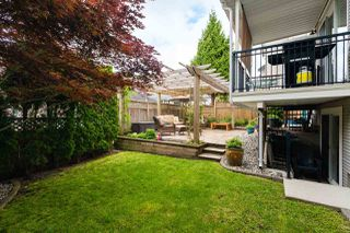 Photo 36: 16484 60A Avenue in Surrey: Cloverdale BC House for sale (Cloverdale)  : MLS®# R2456556