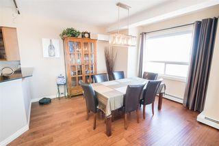 Photo 21: 1201 9707 105 Street in Edmonton: Zone 12 Condo for sale : MLS®# E4198220