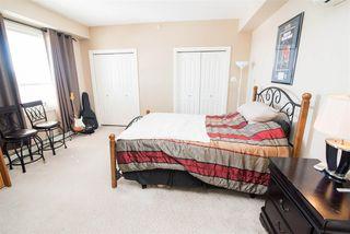 Photo 36: 1201 9707 105 Street in Edmonton: Zone 12 Condo for sale : MLS®# E4198220