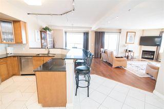 Photo 13: 1201 9707 105 Street in Edmonton: Zone 12 Condo for sale : MLS®# E4198220
