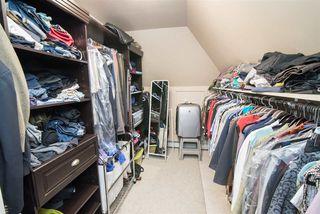 Photo 27: 1201 9707 105 Street in Edmonton: Zone 12 Condo for sale : MLS®# E4198220
