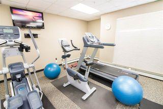 Photo 45: 1201 9707 105 Street in Edmonton: Zone 12 Condo for sale : MLS®# E4198220