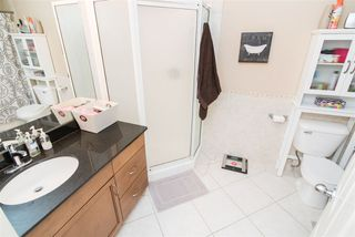 Photo 25: 1201 9707 105 Street in Edmonton: Zone 12 Condo for sale : MLS®# E4198220