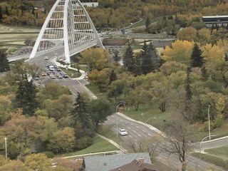 Photo 3: 1201 9707 105 Street in Edmonton: Zone 12 Condo for sale : MLS®# E4198220