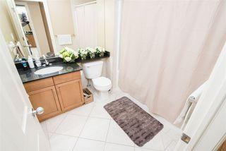 Photo 35: 1201 9707 105 Street in Edmonton: Zone 12 Condo for sale : MLS®# E4198220