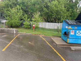 Photo 48: 1201 9707 105 Street in Edmonton: Zone 12 Condo for sale : MLS®# E4198220