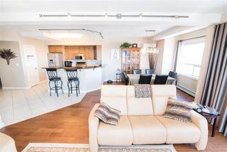 Photo 20: 1201 9707 105 Street in Edmonton: Zone 12 Condo for sale : MLS®# E4198220