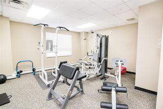 Photo 44: 1201 9707 105 Street in Edmonton: Zone 12 Condo for sale : MLS®# E4198220