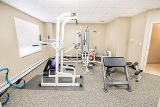 Photo 43: 1201 9707 105 Street in Edmonton: Zone 12 Condo for sale : MLS®# E4198220