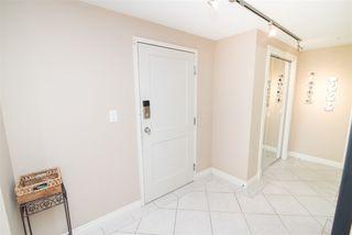 Photo 9: 1201 9707 105 Street in Edmonton: Zone 12 Condo for sale : MLS®# E4198220