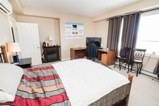 Photo 37: 1201 9707 105 Street in Edmonton: Zone 12 Condo for sale : MLS®# E4198220