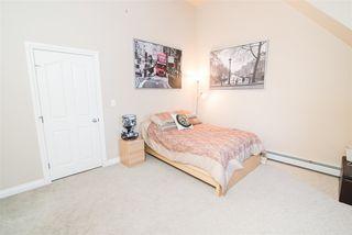 Photo 31: 1201 9707 105 Street in Edmonton: Zone 12 Condo for sale : MLS®# E4198220