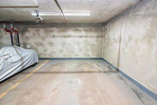 Photo 47: 1201 9707 105 Street in Edmonton: Zone 12 Condo for sale : MLS®# E4198220