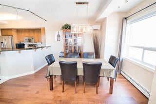 Photo 22: 1201 9707 105 Street in Edmonton: Zone 12 Condo for sale : MLS®# E4198220