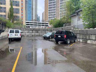 Photo 49: 1201 9707 105 Street in Edmonton: Zone 12 Condo for sale : MLS®# E4198220