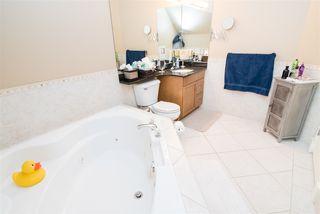 Photo 32: 1201 9707 105 Street in Edmonton: Zone 12 Condo for sale : MLS®# E4198220