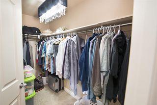 Photo 33: 1201 9707 105 Street in Edmonton: Zone 12 Condo for sale : MLS®# E4198220