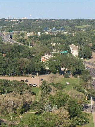 Photo 8: 1201 9707 105 Street in Edmonton: Zone 12 Condo for sale : MLS®# E4198220