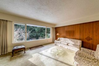 Photo 8: 1531 COLEMAN Street in North Vancouver: Lynn Valley House for sale : MLS®# R2462908