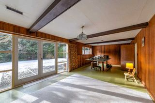 Photo 16: 1531 COLEMAN Street in North Vancouver: Lynn Valley House for sale : MLS®# R2462908