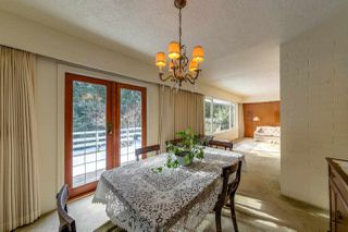 Photo 12: 1531 COLEMAN Street in North Vancouver: Lynn Valley House for sale : MLS®# R2462908